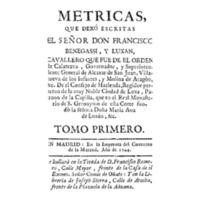 1748-005.jpg