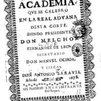 Academia, Madrid, Real Aduana, 1678.pdf